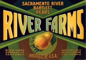 river-farm-label